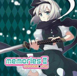 memories-ii